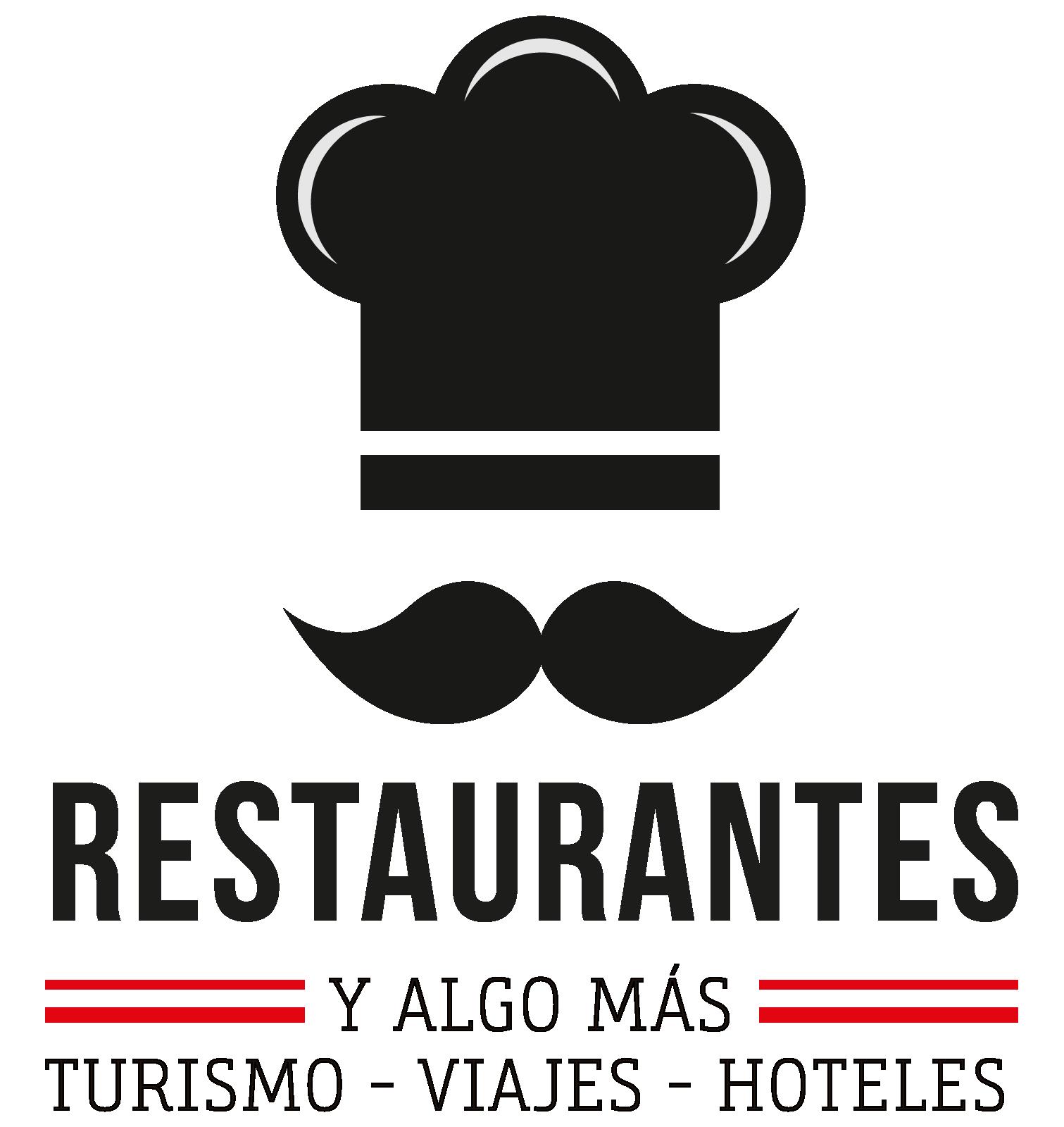 Restaurantes y algo más